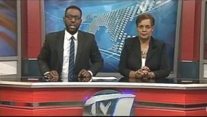 Video: TVJ NEWS NIGHTLY. - FEBUARY 07 2018